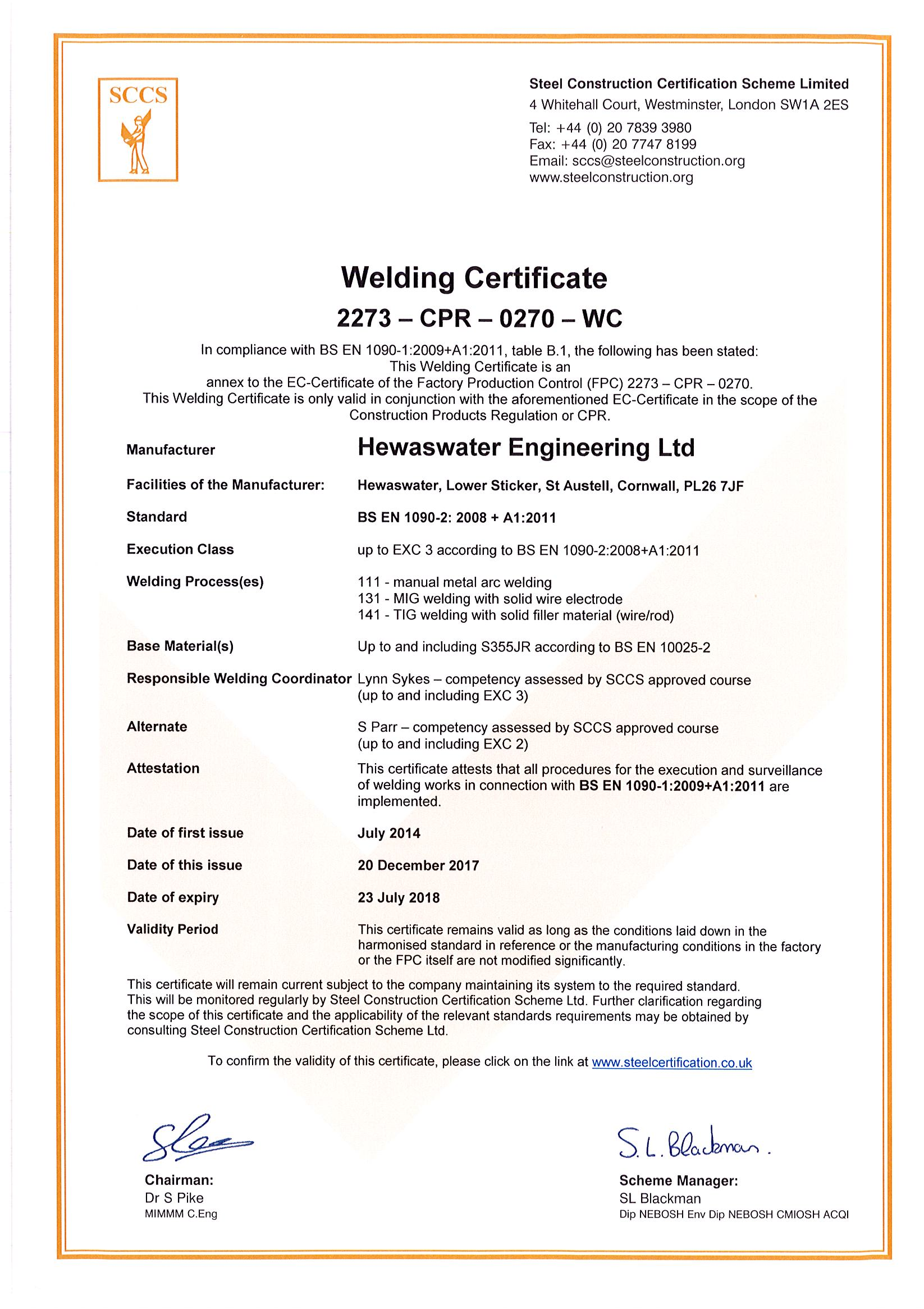 CE Marking 3_Page_2